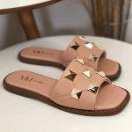 Nova Coleção Primavera Verão Loja Online MM Store Shoes (18)