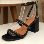 Coleção Primavera Verão Moda e Tendência Calçadsta Loja Online Mm Store Shoes Loja de Calçados Enviamos para Todo o Brasil (1)