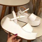 Coleção Primavera Verão Moda e Tendência Calçadsta Loja Online Mm Store Shoes Loja de Calçados Enviamos para Todo o Brasil (13)