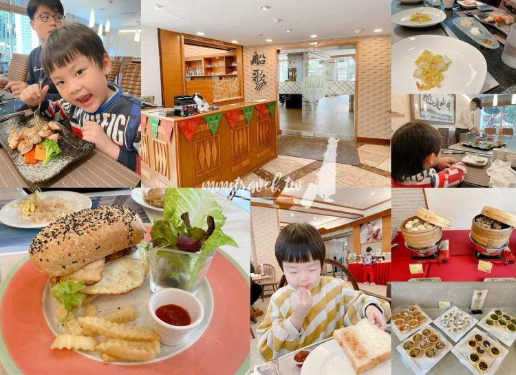 【台東住宿】五星級親子飯店,知本老爺酒店,早餐Buffet/酋長鐵板燒餐廳!