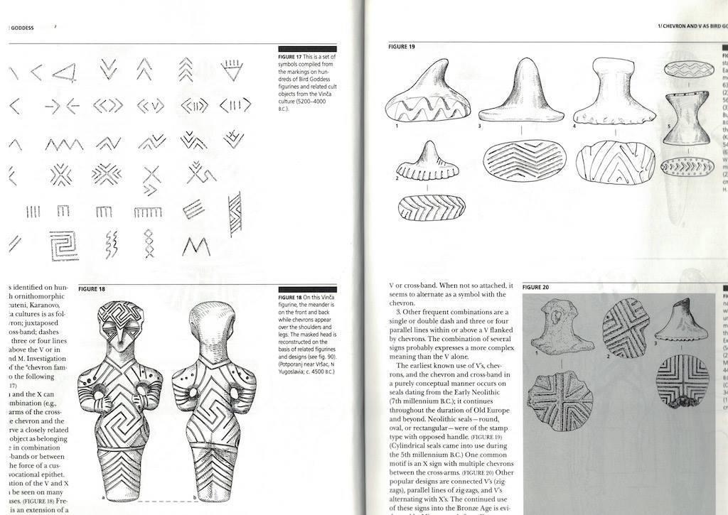 "Imagini pentru sumerian ""GA'AR"""