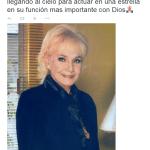 QDEP Magda Guzmán