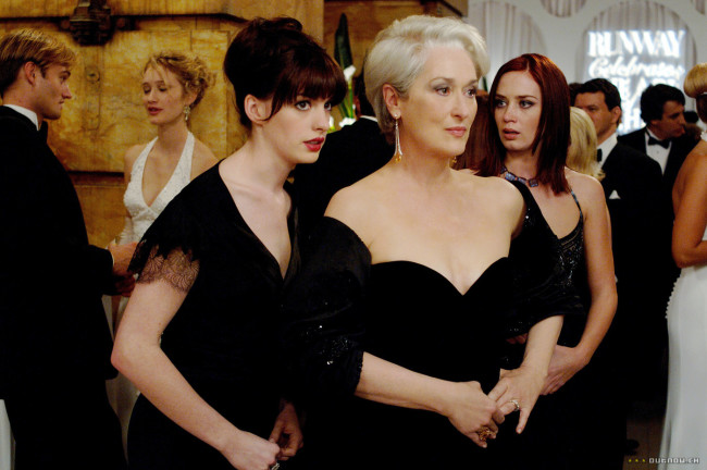 Miranda-Andy-Emily-the-devil-wears-prada-205003_1400_930