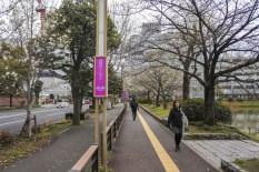 Fukuoka-DSC_6016-b-kl