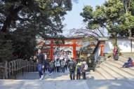 Kyoto-DSC_5777-b-kl