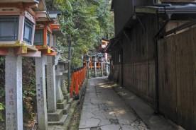 Kyoto-DSC_5823-b-kl