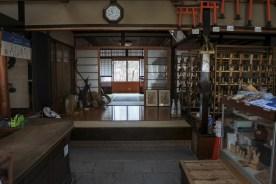 Kyoto-DSC_5829-b-kl