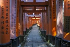 Kyoto-DSC_5830-b-kl