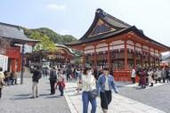 Kyoto-DSC_5845-b-kl