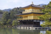 Kyoto-DSC_5867-b-kl