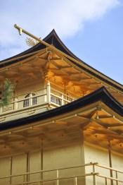 Kyoto-DSC_5871-b-kl