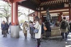 Tokyo-DSC_5568-b-kl