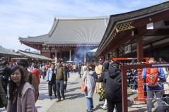Tokyo-DSC_5571-b-kl