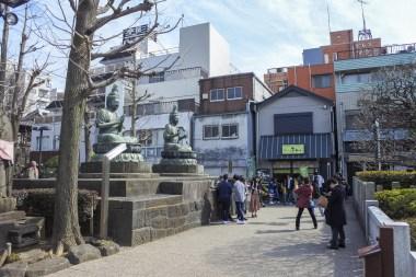 Tokyo-DSC_5577-b-kl