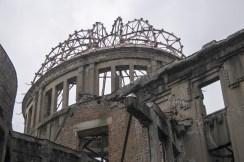 Hiroshima-DSC_6550-b-kl