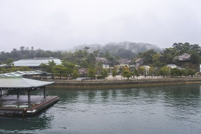 Hiroshima-DSC_6589-b-kl