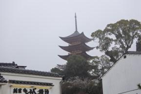 Hiroshima-DSC_6610-b-kl