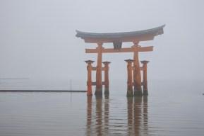 Hiroshima-DSC_6616-b-kl
