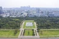 Jakarta-DSC_7155-b-kl