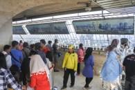 Jakarta-DSC_7161-b-kl