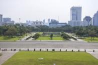 Jakarta-DSC_7165-b-kl