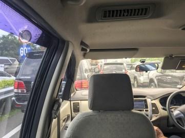 Jakarta-IMG_4920-b-kl