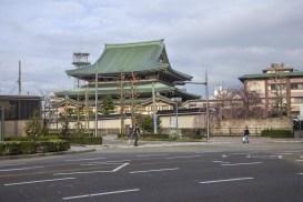 Kanazawa-DSC_6733-b-kl