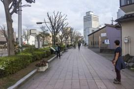 Kanazawa-DSC_6734-b-kl
