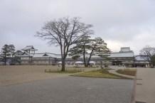 Kanazawa-DSC_6745-b-kl