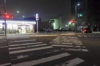 Kanazawa-DSC_6820-b-kl