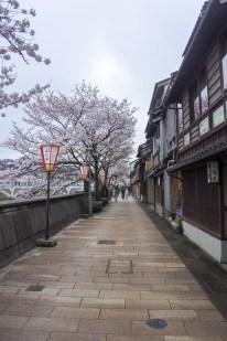Kanazawa-DSC_6876-b-kl