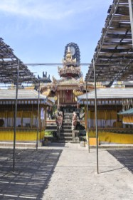 Nach-Padangbai-DSC_7745-b-kl