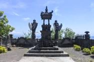 Nach-Padangbai-DSC_7747-b-kl