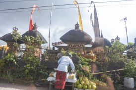 Nach-Padangbai-DSC_7780-b-kl