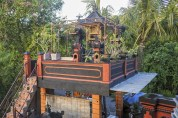 Nach-Padangbai-DSC_7813-b-kl