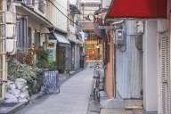 Onomichi-DSC_6400-b-kl