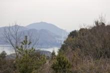 Onomichi-DSC_6431-b-kl