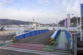 Onomichi-DSC_6514-b-kl