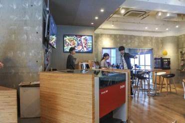 Tokyo-DSC_6962-b-kl