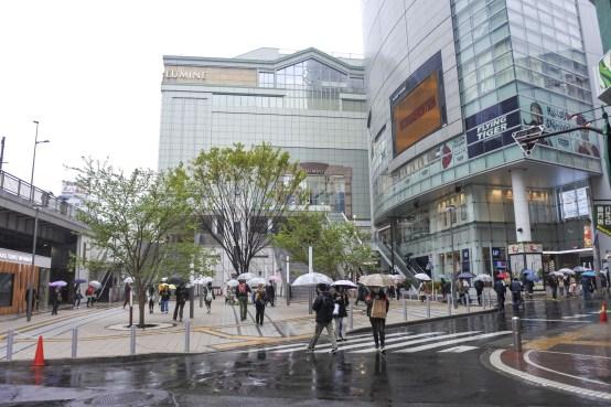 Tokyo-DSC_7016-b-kl