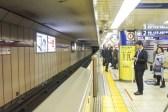 Tokyo-DSC_7019-b-kl