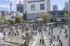 Tokyo-DSC_7068-b-kl