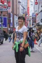 Tokyo-DSC_7071-b-kl