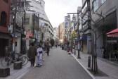 Tokyo-DSC_7101-b-kl