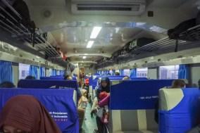 Zugfahrt-DSC_7678-b-kl