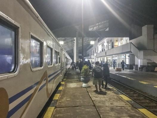 Zugfahrt-IMG_5128-b-kl