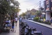 Gili-Bali-DSC_8107-b-kl