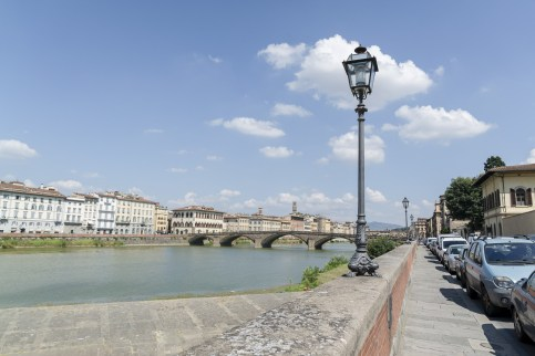 mmunterwegs-firenze_DSC3883-b-kl
