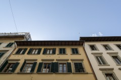 mmunterwegs-firenze_DSC3969-b-kl