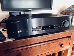 cambridge-audio-cax60